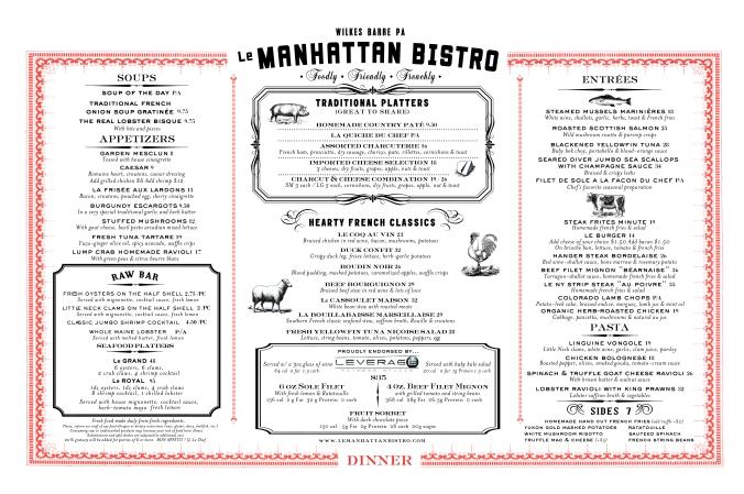 lmb-dinner-11162016-01