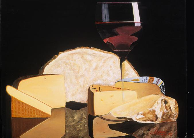 1-wine-and-cheese-joeray-kelley