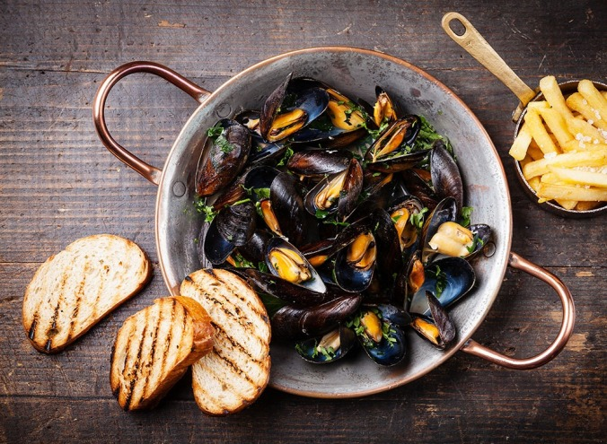 steamed-blue-mussels