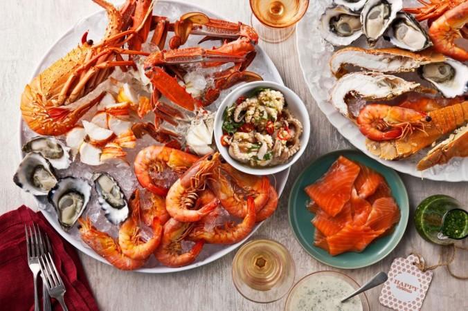 cold-seafood-platter-90608-2-1050x700.jpeg